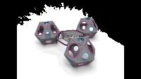 3.0MN - PlayCubes® thumbnail